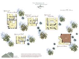houses for sale in marana az insight homes