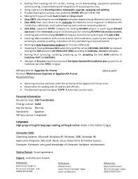 Telecom Project Manager Resume Sample by Project Manager Resume Pmp