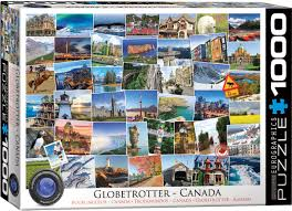 globetrotter collection world jigsaw puzzles at eurographics