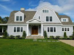 close to edgartown village and beaches new custom dutch colonial