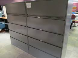Lateral File Cabinet 5 Drawer 4 Drawer Locking File Cabinet Black Lateral File Cabinet 2 Drawer
