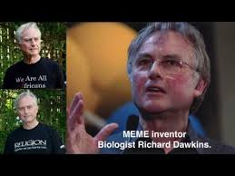 Meme Biology - memes how physics becomes biology youtube