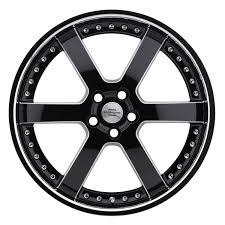land rover logo black chrome range rover wheels black range rover wheels hse wheels