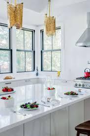 a modern kitchen kitchen tour a modern kitchen renovation in newton