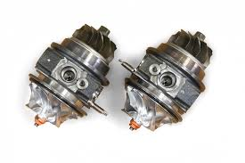 bmw n54 turbo replacement msl50 65 n54 turbo upgrade mosselman turbo systems