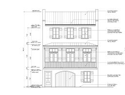 Charleston Floor Plan 16 Catfiddle St For Sale Charleston Sc Trulia