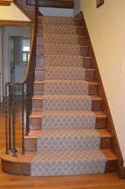 tips runner carpets plastic carpet runner home depot landry