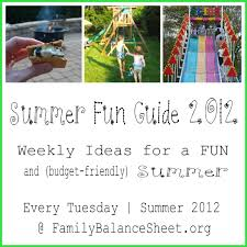 Coupons For Six Flags Save On Amusement Park Tickets Summer Fun Guide Family Balance