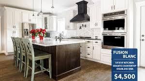 kitchen cabinet deals houzz white kitchens kitchen contemporary with contemporary bright