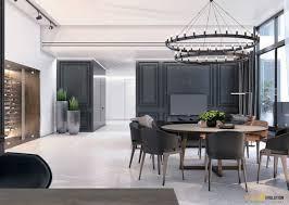 home design evolution interior design by building evolution 02 myhouseidea for the