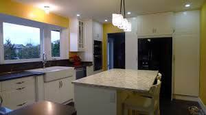 Ikea Kitchen Ceiling Lights by Contemporary Ceiling Light Under Kitchen Sink Double Bowl Ceiling
