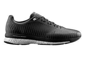 porsche design adidas adidas porsche design sport ss17 collection sneakerfiles