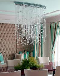 glamorous dining rooms dining room an amazing design and glamorous a dining room