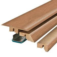 Laminate Floor Installation Kit Laminate Molding U0026 Trim Laminate Flooring The Home Depot