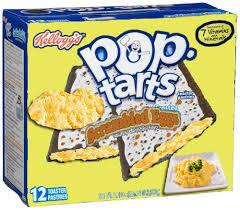 worst pop tart flavor bodybuilding com forums