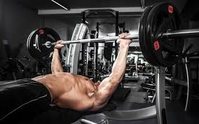 How To Strengthen Bench Press How To Improve My Bench Press Towards A 100kg Lift Strengths Quora