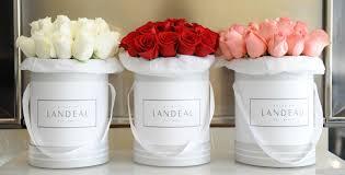 flower shops that deliver landeau flowers aesthetic flowers flower boxes