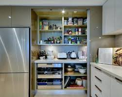 walk in kitchen pantry design ideas walk in kitchen pantry design ideas roll up door remodel home design