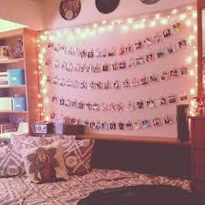 Hello Kitty Hanging Decorations Hello Kitty Bed Room Set Ideas Design Idolza