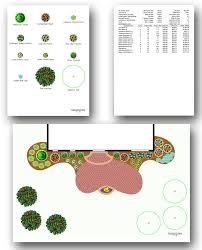 Landscape Estimating Software 19 best new yards images on pinterest backyard ideas