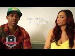 Meme Faust Sex Tape - mimi faust speaks about her sex tape responds to joseline lhhatl