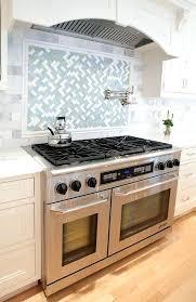 kitchen stove backsplash april piluso me