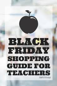 udemy black friday udemy black friday blowout sale all course 11 each till