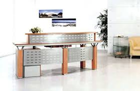 part time front desk jobs office ideas surprising office reception galleries doctors office