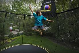 will trampolines go on sale on amazon black friday springfree springless trampolines are they worth the money