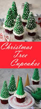 780 best christmas images on pinterest christmas recipes