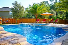 Jacksonville Map Fiberglass Pools Jacksonville Fl Jacksonville Pool Builder