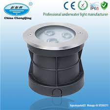 how to change an inground pool light changing colored led inground pool lights replacement xyh fountain