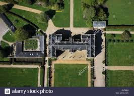montacute house national trust stock photo royalty free image