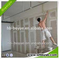 Mobile Home Interior Wall Paneling Cement Foam Concrete Wall Panels House Cement Foam Concrete Wall