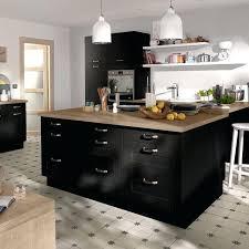 cuisine prix ilot central cuisine bois superior ilot centrale de cuisine 4 prix d