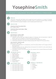 Resume Samples In Word Document by Creative Resume Templates Free Word