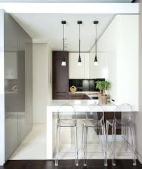 kitchen design for small space images u2013 snaphaven com