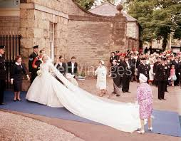 wedding dresses kent the royal order of sartorial splendor wedding wednesday the