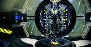 Blue Ash Color by Ash Prime Color Schemes Players Helping Players Warframe Forums