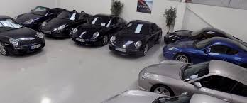 porsche cars used porsche cars in leeds detailing part exchange and pick up