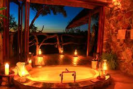 romantic bathroom ideas ant u0027s hill photos