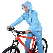 waterproof cycling gear online get cheap cycling rain suit aliexpress com alibaba group