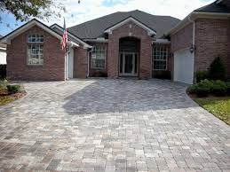 Patio Pavers Cost Calculator by Paver Patio Cost Estimator 28 Images Paver Patio Cost