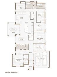 apartments big house plans not so big bungalow by sarah susanka