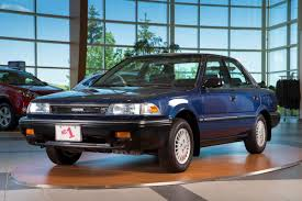 toyota canada financial phone number made in canada corolla has come a long way in 25 years the globe