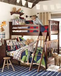 boy bedroom decor ideas boys bedroom ideas amp boys bedroom