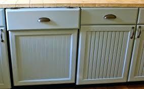 make your own kitchen cabinet doors cabinet door makeover motivatedmayhem com