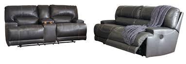Leather Reclining Loveseat Costco Modern Dawson Power Reclining Sofa 144 Red Leather Reclining