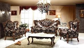 home decor and furnishings victorian decorating style era decor furnishings and decor interior