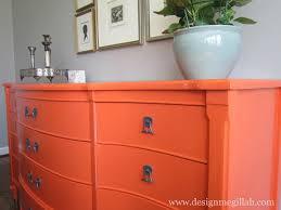 40 best paint colors images on pinterest paint colors benjamin